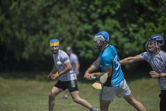 IMG_1915j (indygaa) Tags: indy gaa hurling pub league indiana indianapolis irish sports winning playoffs guinness jeptha creed smoking iron nine brothers centerpoint brewing