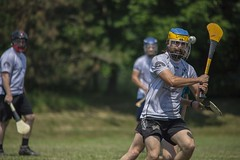 IMG_1906j (indygaa) Tags: indy gaa hurling pub league indiana indianapolis irish sports winning playoffs guinness jeptha creed smoking iron nine brothers centerpoint brewing