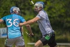 IMG_1899j (indygaa) Tags: indy gaa hurling pub league indiana indianapolis irish sports winning playoffs guinness jeptha creed smoking iron nine brothers centerpoint brewing