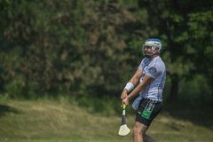 IMG_1896j (indygaa) Tags: indy gaa hurling pub league indiana indianapolis irish sports winning playoffs guinness jeptha creed smoking iron nine brothers centerpoint brewing