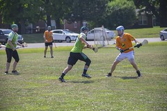 IMG_1736j (indygaa) Tags: indy gaa hurling pub league indiana indianapolis irish sports winning playoffs guinness jeptha creed smoking iron nine brothers centerpoint brewing