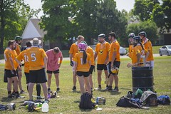 IMG_1715j (indygaa) Tags: indy gaa hurling pub league indiana indianapolis irish sports winning playoffs guinness jeptha creed smoking iron nine brothers centerpoint brewing
