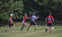 IMG_1702j (indygaa) Tags: indy gaa hurling pub league indiana indianapolis irish sports winning playoffs guinness jeptha creed smoking iron nine brothers centerpoint brewing