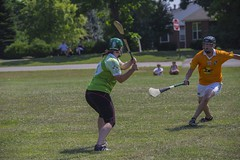 IMG_1678j (indygaa) Tags: indy gaa hurling pub league indiana indianapolis irish sports winning playoffs guinness jeptha creed smoking iron nine brothers centerpoint brewing