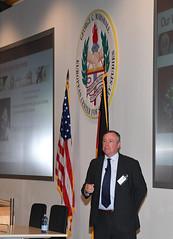 CTOC 19-15 Participants Study Cybercrime (GCMCOnline) Tags: georgecmarshalleuropeancenterforsecuritystudiesgcmc countries counteringtransnationalorganizedcrime bryanhurd professorjoevann