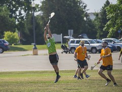IMG_1673j (indygaa) Tags: indy gaa hurling pub league indiana indianapolis irish sports winning playoffs guinness jeptha creed smoking iron nine brothers centerpoint brewing