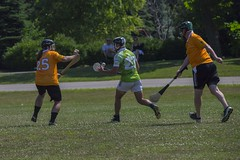 IMG_1661j (indygaa) Tags: indy gaa hurling pub league indiana indianapolis irish sports winning playoffs guinness jeptha creed smoking iron nine brothers centerpoint brewing