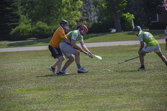 IMG_1659j (indygaa) Tags: indy gaa hurling pub league indiana indianapolis irish sports winning playoffs guinness jeptha creed smoking iron nine brothers centerpoint brewing