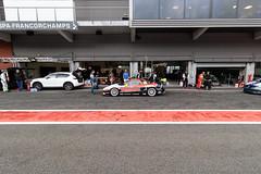 IMG_8024 (Dave Tegiwa) Tags: honda nsx racecar bmw m4 spa francorchamps racing 750mc club enduro f82 classic supercar tegiwa motion motorsport imports yellowspeed apex nankang