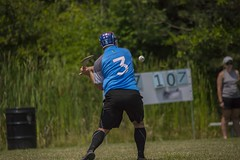IMG_1973j (indygaa) Tags: indy gaa hurling pub league indiana indianapolis irish sports winning playoffs guinness jeptha creed smoking iron nine brothers centerpoint brewing