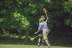 IMG_1909j (indygaa) Tags: indy gaa hurling pub league indiana indianapolis irish sports winning playoffs guinness jeptha creed smoking iron nine brothers centerpoint brewing