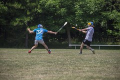 IMG_1966j (indygaa) Tags: indy gaa hurling pub league indiana indianapolis irish sports winning playoffs guinness jeptha creed smoking iron nine brothers centerpoint brewing