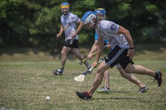IMG_1959j (indygaa) Tags: indy gaa hurling pub league indiana indianapolis irish sports winning playoffs guinness jeptha creed smoking iron nine brothers centerpoint brewing
