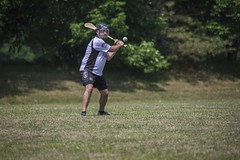 IMG_1957j (indygaa) Tags: indy gaa hurling pub league indiana indianapolis irish sports winning playoffs guinness jeptha creed smoking iron nine brothers centerpoint brewing