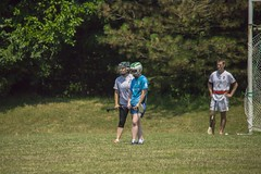 IMG_1954j (indygaa) Tags: indy gaa hurling pub league indiana indianapolis irish sports winning playoffs guinness jeptha creed smoking iron nine brothers centerpoint brewing