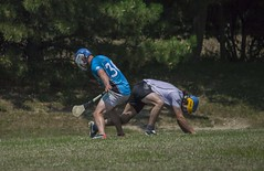 IMG_1947j (indygaa) Tags: indy gaa hurling pub league indiana indianapolis irish sports winning playoffs guinness jeptha creed smoking iron nine brothers centerpoint brewing