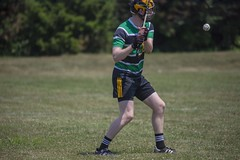 IMG_1940j (indygaa) Tags: indy gaa hurling pub league indiana indianapolis irish sports winning playoffs guinness jeptha creed smoking iron nine brothers centerpoint brewing