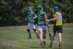 IMG_1924j (indygaa) Tags: irish sports brewing pub iron brothers indianapolis nine indy indiana smoking guinness playoffs hurling league winning centerpoint creed gaa jeptha