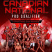 CanadaProQualifier_Poster2017