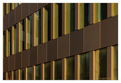 Facade Post X (cstevens2) Tags: antwerp antwerpen antwerpenprov anvers belgique belgium belgië berchem europe flanders flandre postx vlaanderen architecture architectuur