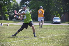 IMG_1760j (indygaa) Tags: indy gaa hurling pub league indiana indianapolis irish sports winning playoffs guinness jeptha creed smoking iron nine brothers centerpoint brewing