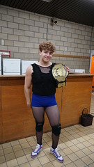 2019-07-13_22-20-44_ILCE-6500_DSC02487 (Miguel Discart (Photos Vrac)) Tags: 2019 27mm catch combatdelutte e18135mmf3556oss focallength27mm focallengthin35mmformat27mm highiso homme ilce6500 iso3200 luchaarena luchaarena4 lutte man mea men messieurs micha monsieur sony sonyilce6500 sonyilce6500e18135mmf3556oss sport wrestling wrestlingmatch xperiencewrestling