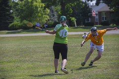 IMG_1680j (indygaa) Tags: indy gaa hurling pub league indiana indianapolis irish sports winning playoffs guinness jeptha creed smoking iron nine brothers centerpoint brewing