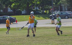 IMG_1670j (indygaa) Tags: indy gaa hurling pub league indiana indianapolis irish sports winning playoffs guinness jeptha creed smoking iron nine brothers centerpoint brewing