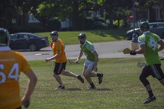 IMG_1666j (indygaa) Tags: indy gaa hurling pub league indiana indianapolis irish sports winning playoffs guinness jeptha creed smoking iron nine brothers centerpoint brewing