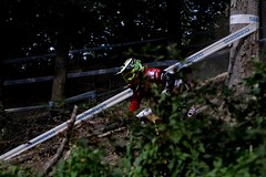 Downhill OB - Hungary - 2018 (01) (balintnagy70) Tags: downhill dh eplény hungary ob mtb extremesports sports extreme biking mountain mountainbiking