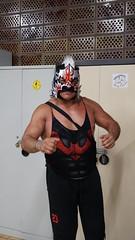 2019-07-13_22-29-06_ILCE-6500_DSC02548 (Miguel Discart (Photos Vrac)) Tags: 2019 48mm catch combatdelutte e18135mmf3556oss focallength48mm focallengthin35mmformat48mm highiso ilce6500 iso6400 luchaarena luchaarena4 lutte mea sony sonyilce6500 sonyilce6500e18135mmf3556oss sport wrestling wrestlingmatch xperiencewrestling