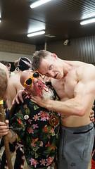 2019-07-13_22-35-58_ILCE-6500_DSC02605 (Miguel Discart (Photos Vrac)) Tags: 2019 37mm catch combatdelutte e18135mmf3556oss focallength37mm focallengthin35mmformat37mm highiso ilce6500 iso6400 luchaarena luchaarena4 lutte mea sony sonyilce6500 sonyilce6500e18135mmf3556oss sport wrestling wrestlingmatch xperiencewrestling