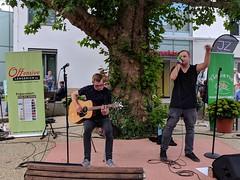 Lengerich - Rock am Rathaus 04.07.2019 (Alf Igel) Tags: lengerich rockamrathaus nrw festival concert konzert deutschland germany alemania