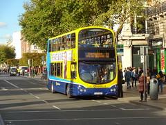 O'Connell Street (ee20213) Tags: busathacliath dublinbus oconnellstreet dublin wrighteclipse 12d6205 gemini volvo ireland gt94