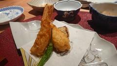 DSC_7486 (Phanix) Tags: taipei japanesefood 2019