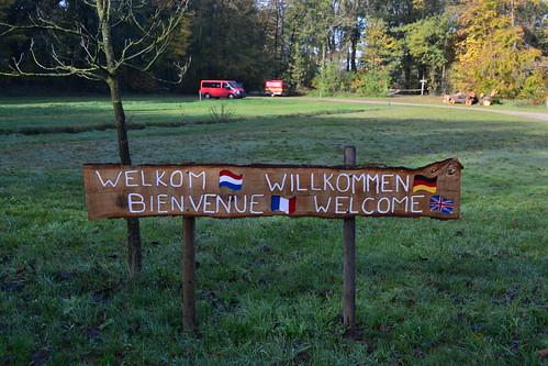 Welkom - Willkommen - Bienvenue - Welcome (135FJAKA_2278)