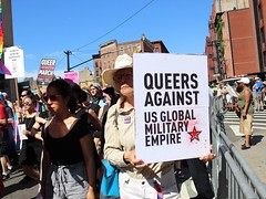 28a.QueerMarch.NYC.30June2019 (Elvert Barnes) Tags: 2019 newyorkcitynewyork newyorkcityny nyc newyorkcity2019 nyc2019 gaypride gaypride2019 streetphotography2019 streetphotography newyorkcitystreetphotography nycstreetphotography2019 49thnycgaypride2019 newyorkcitygaypride nycgaypride greenwichvillage greenwichvillage2019 june2019 30june2019 reclaimpridecoalitionnyc reclaimpridecoalitionnyc2019queerliberationmarchrally sunday30june2019nyc sundaymorning30june2019nyc 2019queerliberationmarchenroutetocentralparknyc