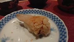 DSC_7484 (Phanix) Tags: taipei japanesefood 2019