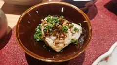 DSC_7481 (Phanix) Tags: taipei japanesefood 2019
