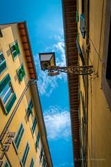 佛羅倫斯漫遊Florence roaming (asherlo) Tags: 佛羅倫斯 florence 風景 旅遊 義大利