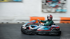 karting (musette thierry) Tags: karting vehicul roue jeux sport vitesse musette thierry nikon d800