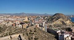 2019 Spanje 0286 Alicante (porochelt) Tags: alicante spanje españa spain espagne spanien alacant comunidadvalenciana