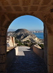 2019 Spanje 0279 Alicante (porochelt) Tags: alicante spanje españa spain espagne spanien alacant comunidadvalenciana
