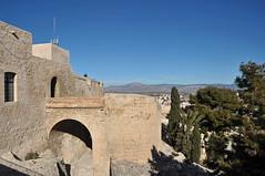 2019 Spanje 0273 Alicante (porochelt) Tags: alicante spanje españa spain espagne spanien alacant comunidadvalenciana