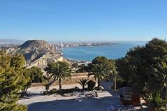 2019 Spanje 0268 Alicante (porochelt) Tags: españa spain alicante espagne spanien spanje alacant comunidadvalenciana