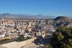 2019 Spanje 0261 Alicante (porochelt) Tags: españa spain alicante espagne spanien spanje alacant comunidadvalenciana