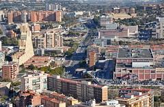 2019 Spanje 0257 Alicante (porochelt) Tags: españa spain alicante espagne spanien spanje alacant comunidadvalenciana