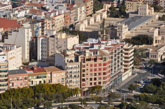 2019 Spanje 0256 Alicante (porochelt) Tags: españa spain alicante espagne spanien spanje alacant comunidadvalenciana