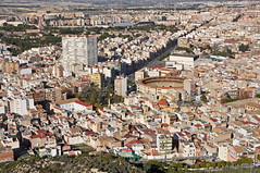 2019 Spanje 0253 Alicante (porochelt) Tags: alicante spanje alacant comunidadvalenciana spain españa espagne spanien