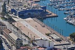 2019 Spanje 0252 Alicante (porochelt) Tags: españa spain alicante espagne spanien spanje alacant comunidadvalenciana